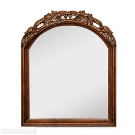 antique white bathroom mirror bath mirror discount bathroom mirrors antique white