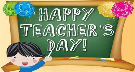 gambar kartun kad hari guru wow 50 kad hari guru 2016 yang menarik dan kreatif