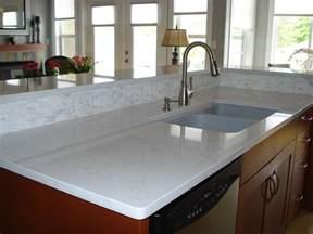kitchen ikea quartz countertops for inspirations including