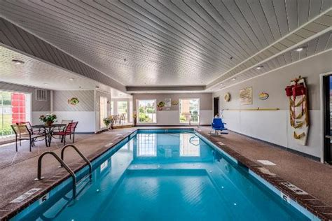 indoor heated pool guesthouse inn suites lexington updated 2017 hotel reviews price comparison ky tripadvisor
