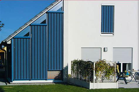 tende da sole per esterni a caduta tende per esterni a caduta idee di design nella vostra casa