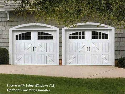 Craftsman Garage Door Repair 101 Best Home Exteriors Images On Homes Arquitetura And Exterior Homes