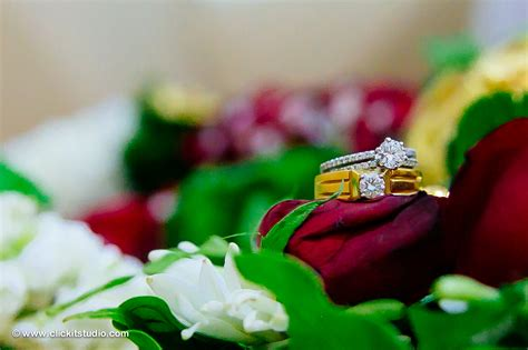 Wedding Reception Photography by South Indian Wedding Reception Photography Chaytania