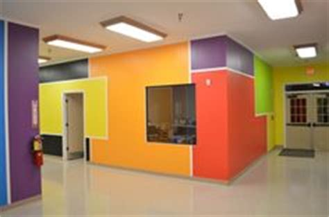 1000 images about painting ideas on murals school hallways and library design