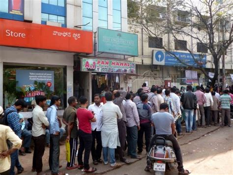 Day Shift In Hyderabad For Mba by Demonetisation Hastens Nomura S Call For Rate Cut By Rbi