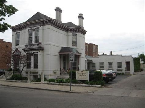 bed and breakfast dayton ohio garnet house bed and breakfast updated 2017 b b reviews price comparison dayton