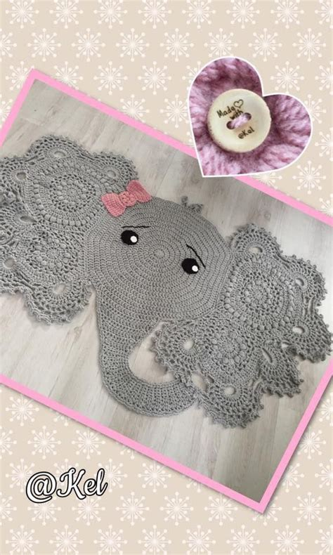 Elephant Rug Pillow Patterns Free by 1000 Images About Made By You On Fox Hat
