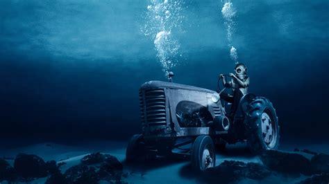 wallpaper hd underwater hd wallpaper widescreen underwater hd pictures 4 hd