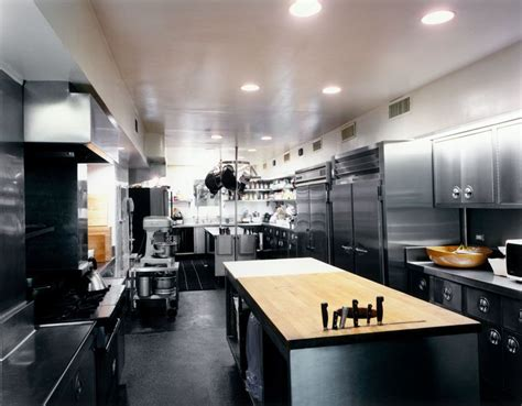 layout commercial kitchen restaurants bakery kitchen layout commercial bakery kitchen design