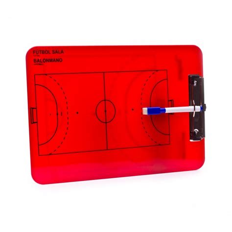 tactica del futbol sala carpeta jim sports t 225 ctica veleda f 250 tbol sala roja