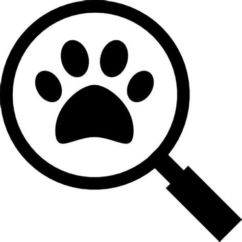hombre abotona perra gringa cojiendo con su perro apexwallpapers com
