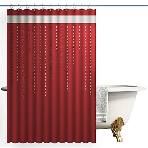 where i find cheap faux silk fabric shower curtain