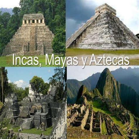 imagenes de los incas mayas y aztecas mayas aztecas e incas en documentales sonoros en mp3 16 04