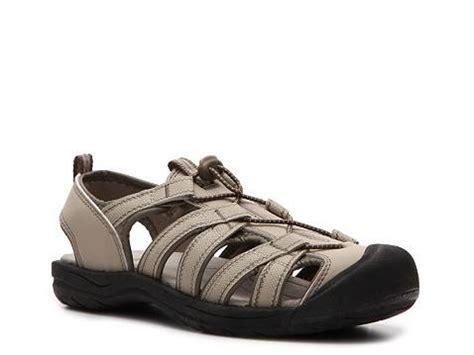 everest sandals everest sundance ii sport sandal dsw
