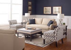living room ideas navy blue couch folat