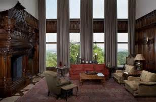 Family Room Curtains How To The Right Window Curtains For Your Home