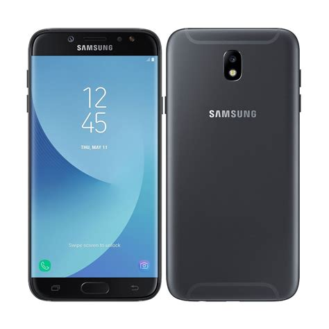 Samsung J7 Pro By Diamondcell review samsung galaxy j7 pro smartphone ring dengan