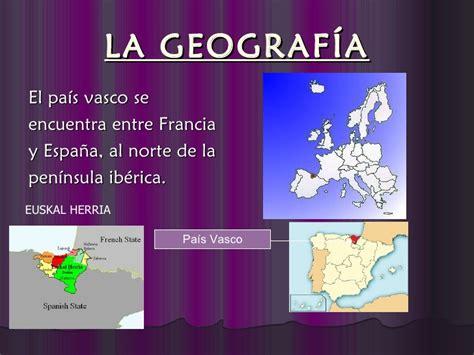 generale vasco cultura general pa 237 s vasco