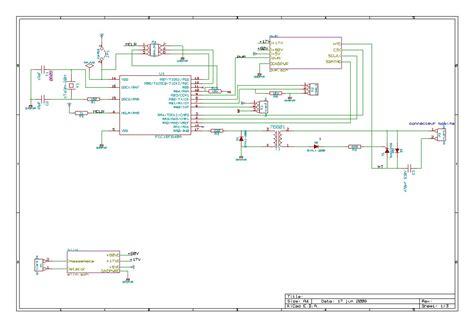 transistor li courant branchement transistor 2n3055 28 images li ultra simple 50w 224 200w sch 233 ma montages de