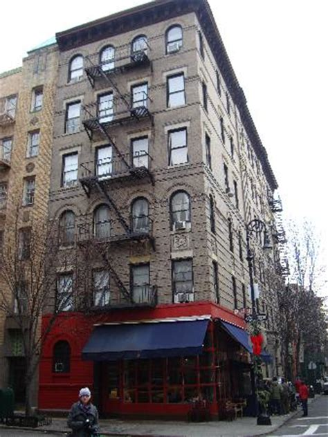 Apartment Nyc Reviews Nyc Friends Apartment Bedford St Grove St Greenwich