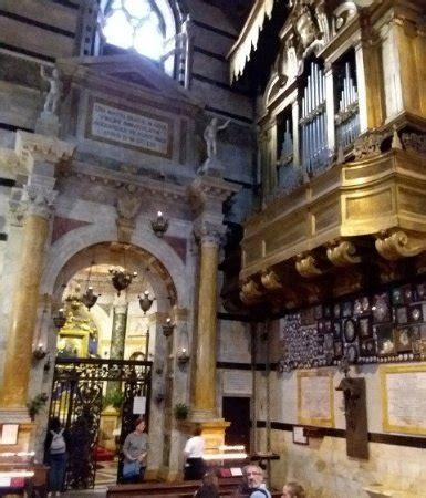 interno duomo di siena interno cattedrale picture of siena cathedral siena