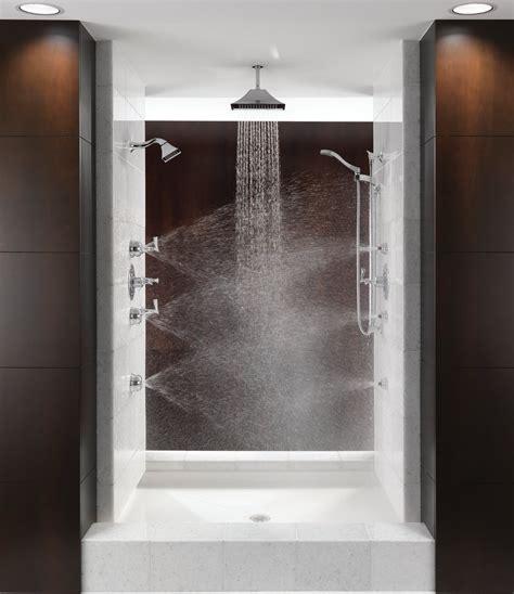 brizo sensori shower that should be mine