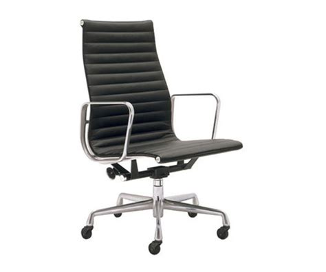 herman miller design for environment herman miller environment eco rev of design classics