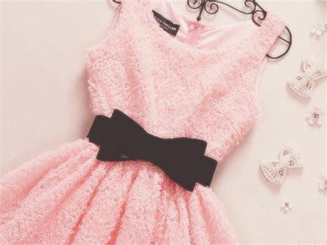 rosa kleid  schoene und trendige modelle archzinenet
