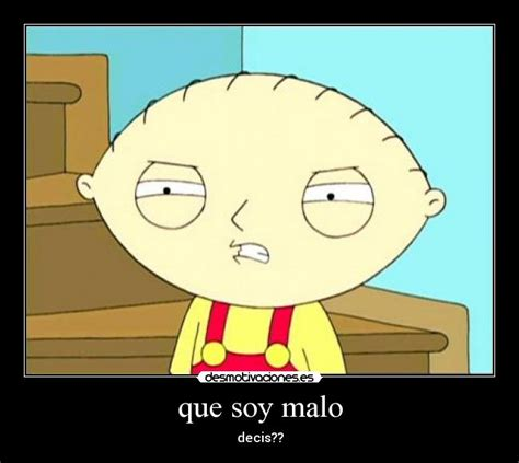 Stewie Griffin Meme - stewie meme memes