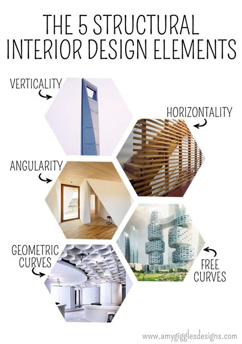 interior design elements best 25 interior design classes ideas on interior design career interior design