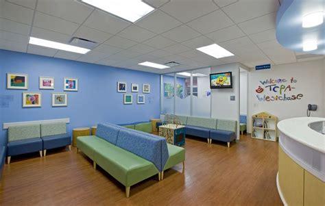 color country pediatrics pediatric office design children s pediatric