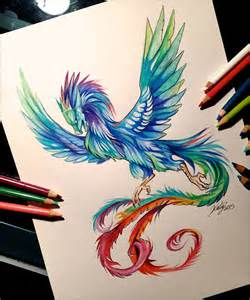 color pencil drawings 20 amazing colour pencil drawings by katy lipscomb