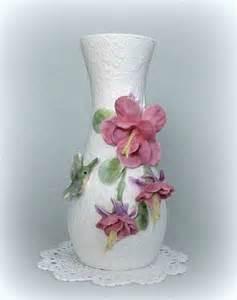 flower vase decor vase white vase bud vase decorative vase