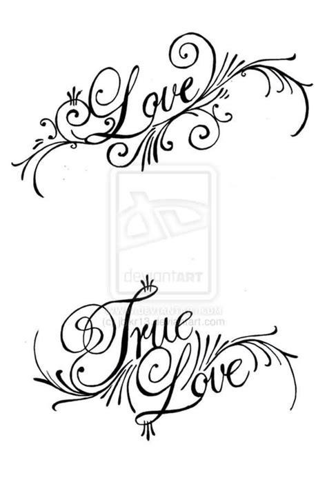 true love tattoo japanese love tattoos page 16