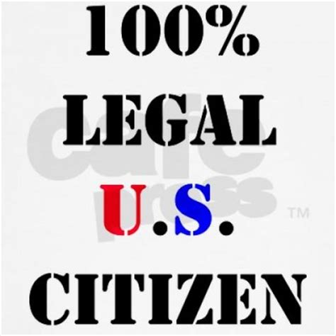 Can You Become A Us Citizen If You A Criminal Record Steps To Become A Us Citizen
