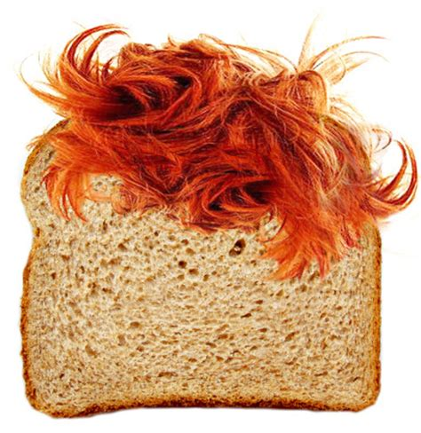 hair bread is human hair found in bread indian remy hair