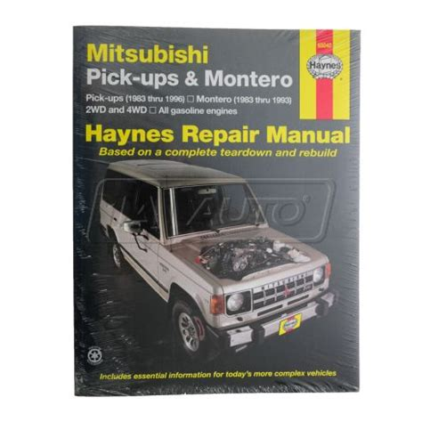 free service manuals online 1993 mitsubishi mighty max macro regenerative braking 1996 mitsubishi mighty max auto repair manual free 1992 1996 mitsubishi mighty max wiper