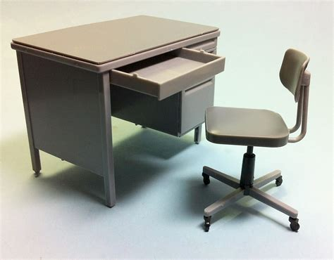 office desk and chair review office desk and chair ipms usa reviews