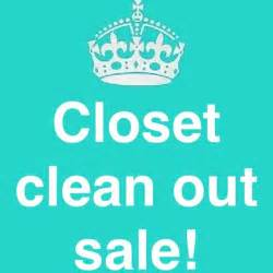 closet clean out 100 off brandy melville tops closet clean out sale from maddie s closet on poshmark