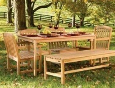 mobili giardino teak mobili giardino teak mobili giardino