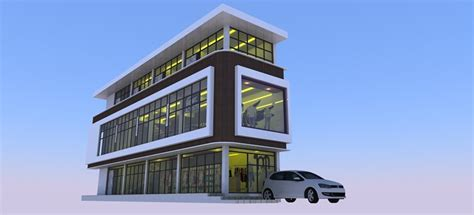 building design commercial building design building home commercial building design rakesh kr
