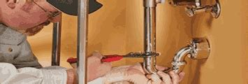 Free Plumbing Courses For Unemployed by Free Plumbing Courses For Unemployed Only On Excite Uk Excite