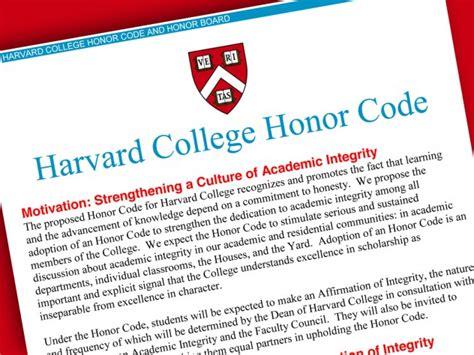 College Application Essay Baseball Honor Code Essay Pevita