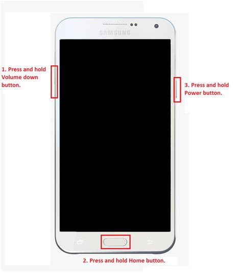 Samsung J5 Sm J500g Ds how to root samsung galaxy j5 all models droid tips android tips roms tricks and tutorials