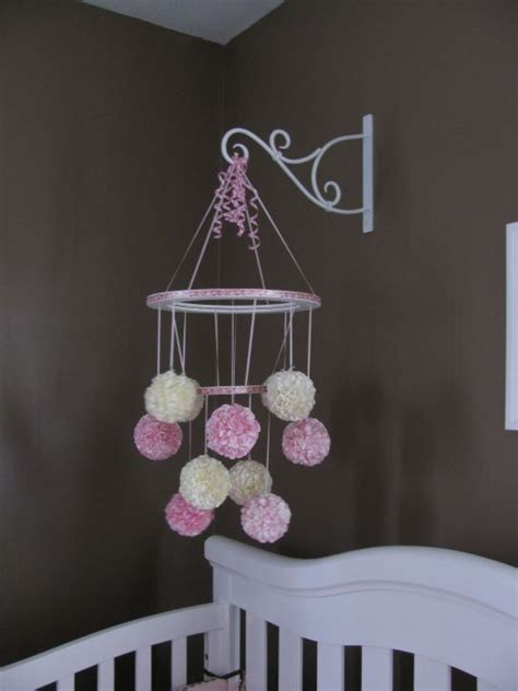 How To Hang Mobile Crib 314 best images about baby just for on the mermaid bedroom ideas