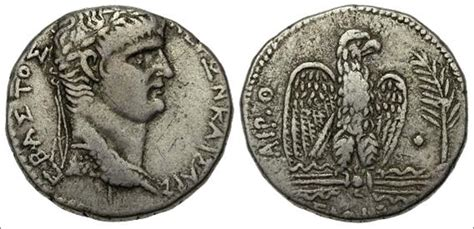 forum ancient coins newhairstylesformen2014 com ancient coin dates numiswiki the collaborative