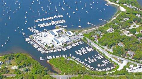 boating magazine customer service kingman yacht center voted tops in customer service new