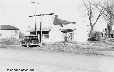 Redding Post Office Hours by Ringgold County Iagenweb Project Vintage Redding Ia