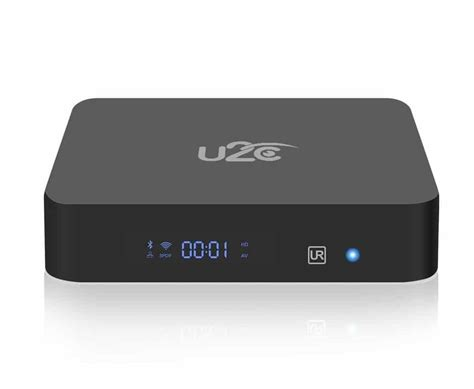 android tv review u2c z turbo android tv box review read this before you buy