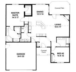 Handicap Accessible Modular Home Floor Plans small casita floor plans 2000 house plans on plan 1658